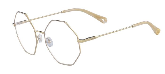 någonsin populär köp populärt storlek 40 Glasögontrenderna 2020
