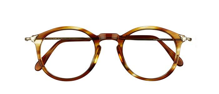 glasögon trend 2017