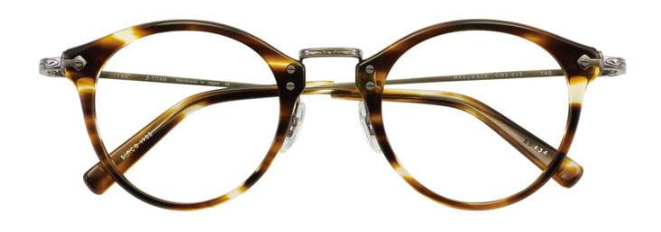 solglasögon utanpå vanliga glasögon