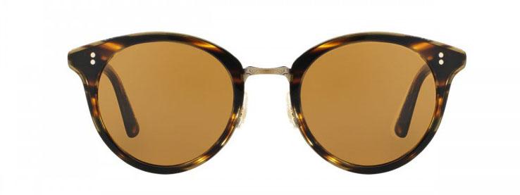 Det är viktigt att dina solglasögon ger 100% UV-skydd som gör att risken  för ögonskador av solen minskar. Kvalitetssolglasögon har jämfört med  enklare ... 78950e3d3b4c9