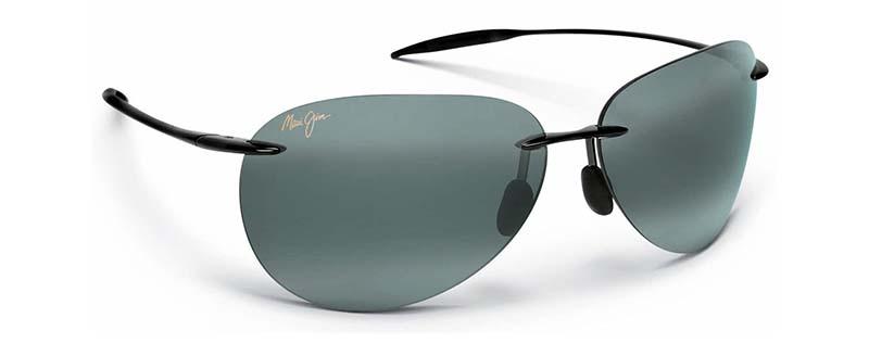 Solglasögon med 100% UV-skydd och skarpt kontrastrikt seende 61695047d0e89