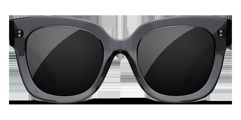1f2d90a64dd Chimi solglasögon nytt märke i butiken
