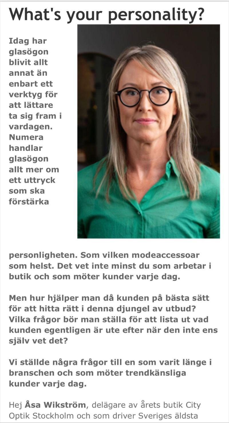 Men gor det battre sjalv da 2