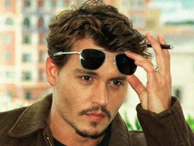4824402868 Randolph sunglasses - nu har vi alla modeller här
